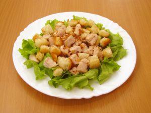 салат анастасия рецепт классический рецепт