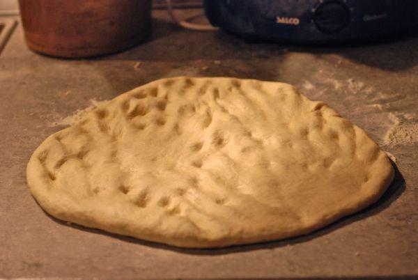 Перец маринованный в масле — пошаговый рецепт с фото и ...