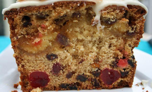 Рецепт Пасхальный кулич в хлебопечке на пасху