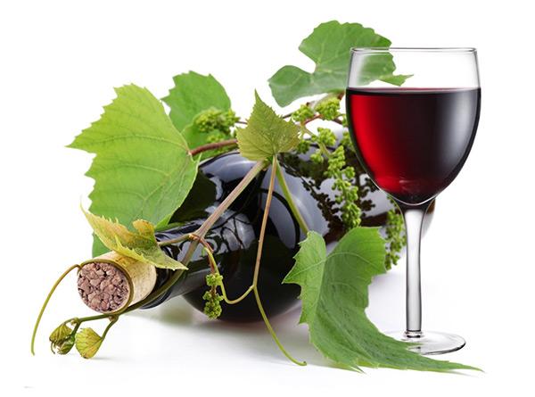 10 фактов, которые следует знать об итальянском вине
