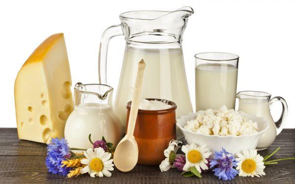 набор продуктов для похудения отзывы