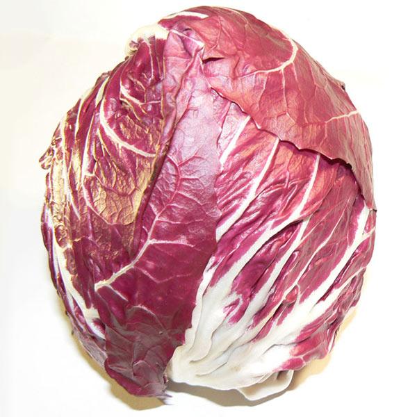Виды и полезные свойства листовых салатов