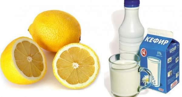 Лимонная диета для похудения картинки