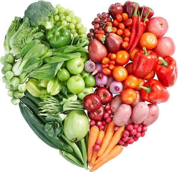 что нельзя есть при диете 10