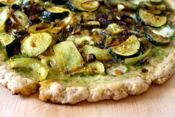 рецепт пиццы в домашних условиях без дрожжей в духовке
