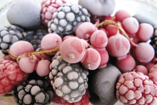 Картинки лето овощи фрукты