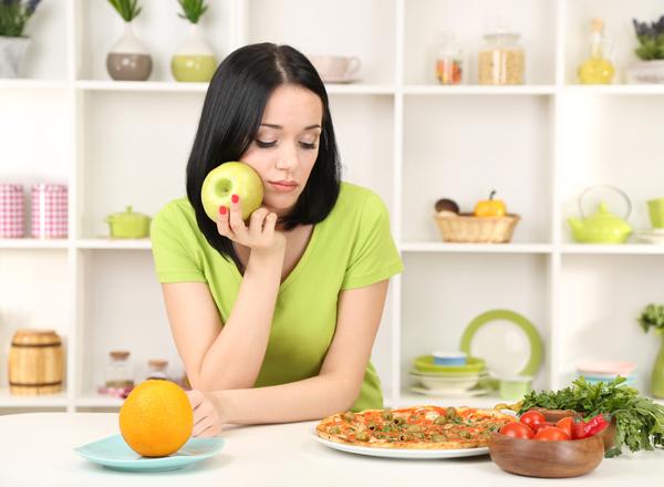 продукты помогающие похудеть в животе