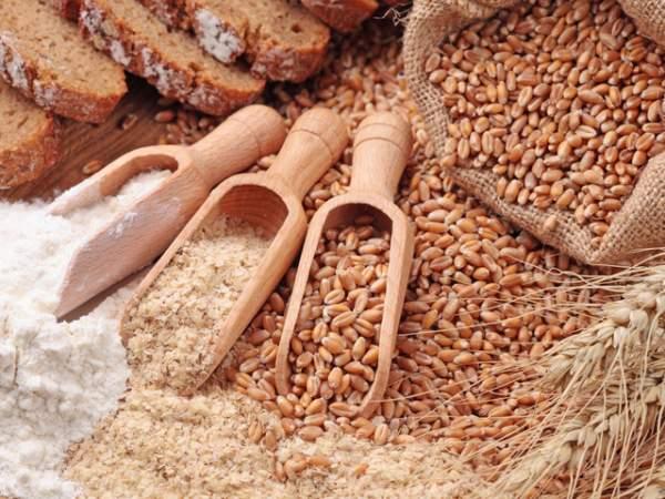 Продукты, помогающие быстро сбросить вес