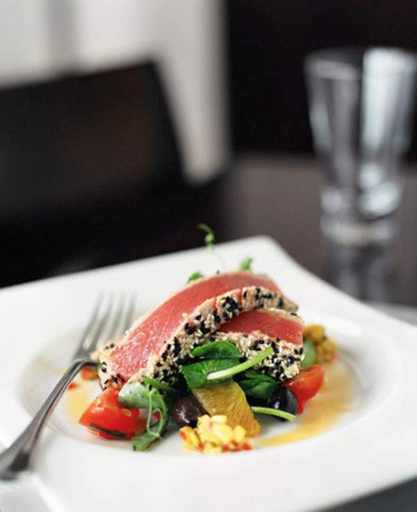 Протеиновая подзарядка: 10 продуктов для питательного перекуса в середине дня
