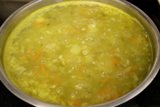 Вкусный салат из морской капусты рецепт очень вкусный с яйцом