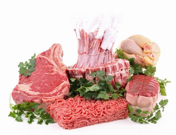 17 советов, как приготовить мясо быстро и вкусно