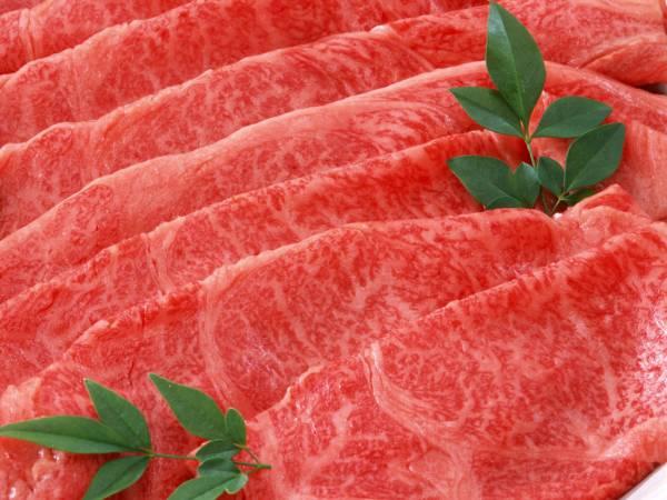 Как и зачем есть сырое мясо?