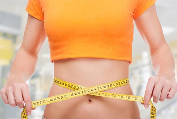 убрать рациона жиры углеводы