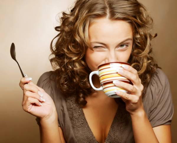 Кофе оказался лучшим лекарством от суицида