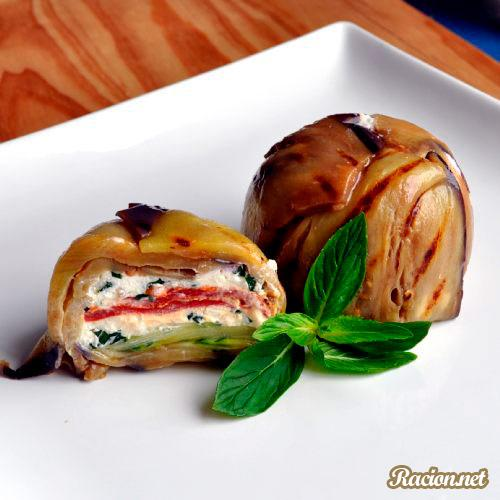 Блюда для банкета рецепты с фото