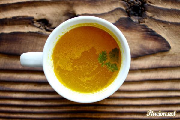 чай с перцем для похудения отзывы