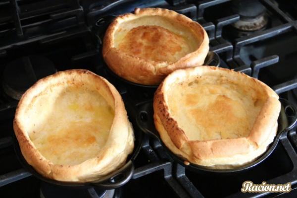 Яблочные оладьи рецепт пошагово в духовке