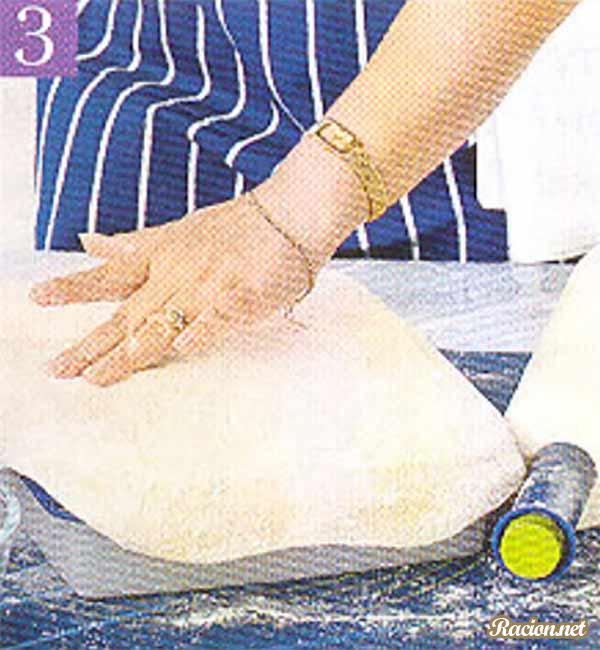 Рецепт пельменей в пельменнице 112