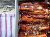 Как приготовить подливу с мясом с мукой