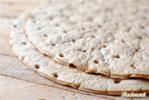 Рецепт теста для пиццы в домашних условиях в духовке с фото
