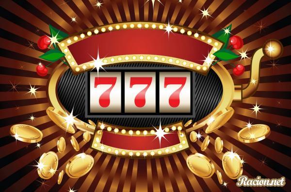 Играть в игровые автоматы 77777 играть бесплатно игровой автомат red baron
