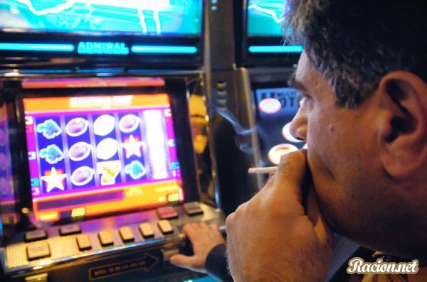 Играть в азартные игровые автоматы слотосфера новые игровые автоматы играть бесплатно и без регистрации