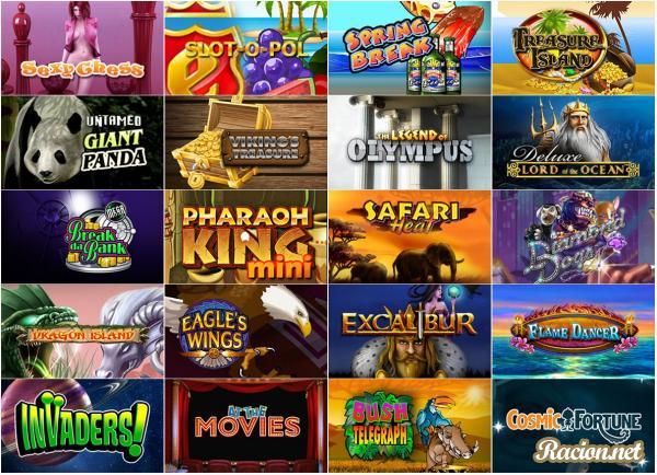 Казино в домашних условиях игровые автоматы apex играть