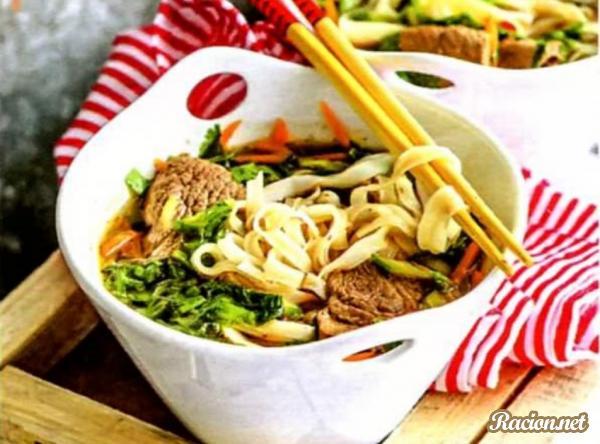 Simply условиях домашних с Китайские супы рецепты в фото Legit Online Jobs
