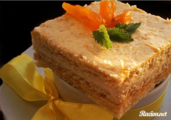 Торты рецепты простые в домашних условиях песочное 82