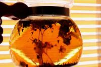 Пчелиный чай