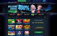 Виртуальное казино Слот В