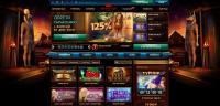 Интернет-казино Imperator