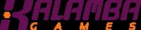 Kalamba Games відправляє гравців в космос з Cosmic Charms