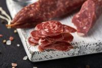 Приготовление Как правильно выбирать колбасу и сосиски блюда